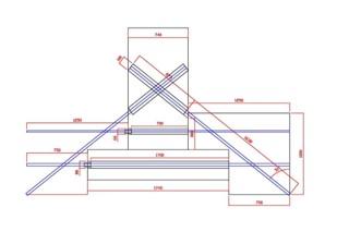 Egerton Park Diagram